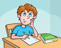 Kind denkt nach clipart jpg library download Kind denkt nach clipart - ClipartFox jpg library download