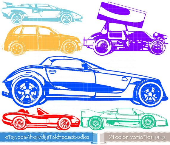 Kind im auto clipart clipart freeuse stock 17 Best ideas about Clipart Auto on Pinterest | Invitations de ... clipart freeuse stock