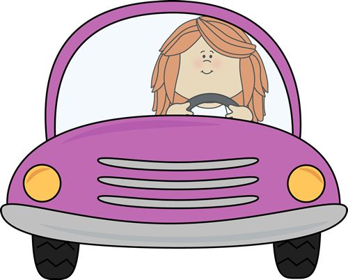 Kind im auto clipart svg free library 17 Best images about Transportation on Pinterest | Clip art, Boys ... svg free library