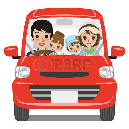 Kind im auto clipart library Car Images & Stock Pictures. Royalty Free Car Photos And Stock ... library