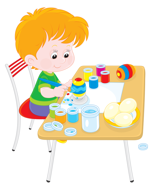 Kind kids clipart clipart free library 8.png | Pinterest | Clip art, School and Cartoon kids clipart free library