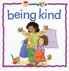 Kind kids clipart image black and white library Here's How to Raise Kind Kids | Kid, Happy and Parenting image black and white library