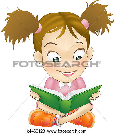 Kind mit buch clipart png freeuse stock Clipart of Happy young boy reading k7965995 - Search Clip Art ... png freeuse stock