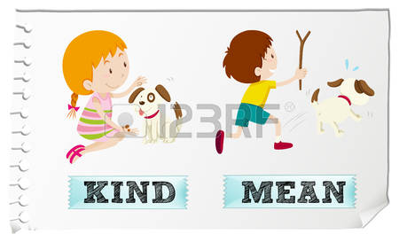 Kind person clipart image black and white download 1,385 Mean Person Stock Illustrations, Cliparts And Royalty Free ... image black and white download