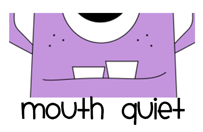 Kind quiet mouth clipart svg freeuse Quiet mouth clipart - ClipartFest svg freeuse
