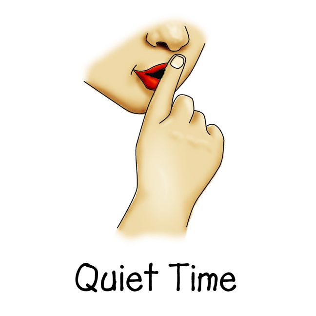 Kind quiet mouth clipart clip art black and white download Student quiet mouth clipart - ClipartFest clip art black and white download