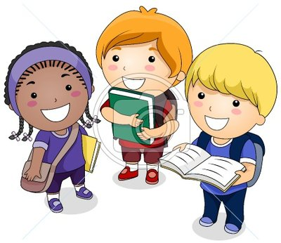 Kind student clipart graphic free Kind student clipart - ClipartFest graphic free