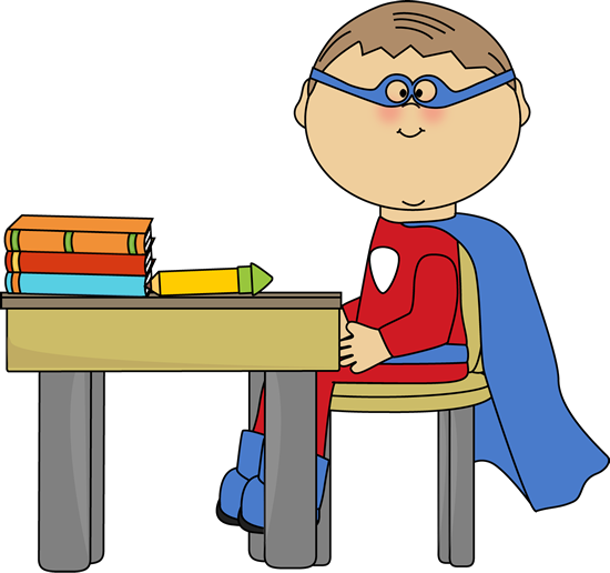 Kind superhero clipart image library library Superhero Clip Art - Superhero Kids Clip Art - Superhero Images image library library