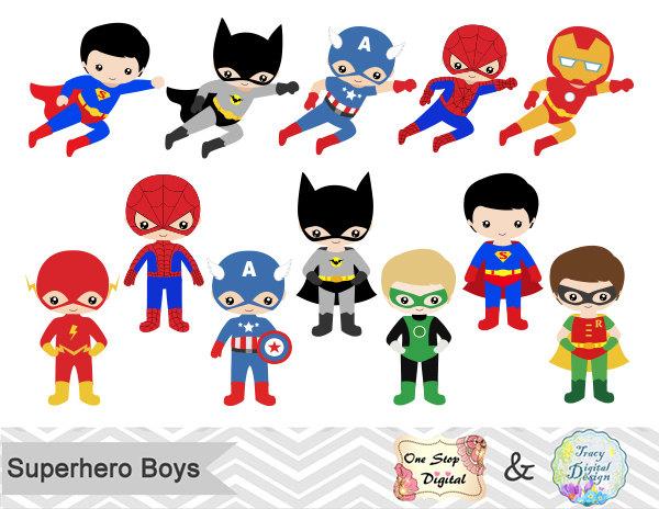 Kind superhero clipart svg library download Marvel superhero clipart nice - ClipartFest svg library download