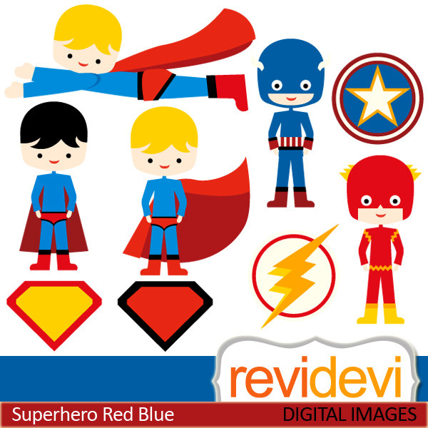 Kind superhero clipart clip freeuse library 1000+ images about Superhero Birthday Party on Pinterest | Baby ... clip freeuse library