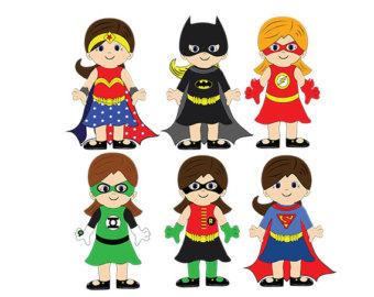 Kind superhero clipart free library Superhero Clipart | Free Download Clip Art | Free Clip Art | on ... free library