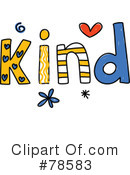 Kind words clipart png download Kind Clipart | Clipart Panda - Free Clipart Images png download