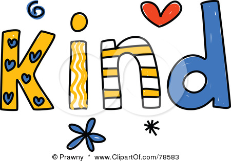 Kind words clipart black and white stock Kind words clipart - ClipartFest black and white stock