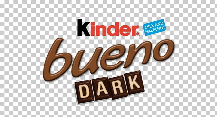Kinder bueno logo clipart jpg royalty free download Kinder Bueno Kinder Chocolate Ice Cream Chocolate Bar Raffaello PNG ... jpg royalty free download