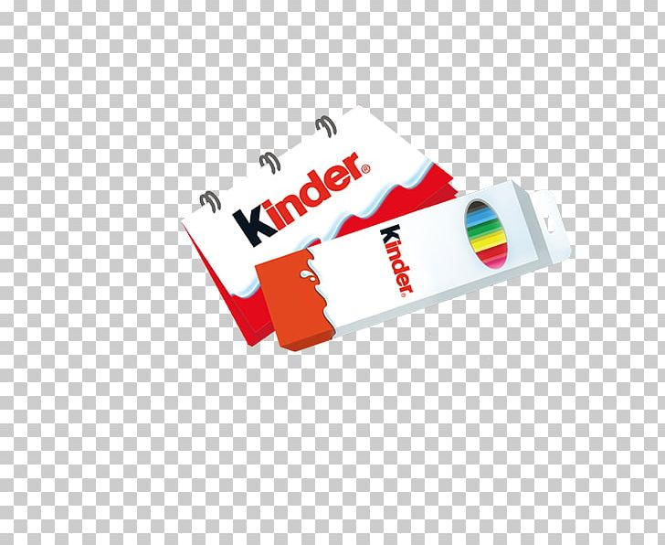 Kinder bueno logo clipart png freeuse library Kinder Chocolate Kinder Bueno Logo Brand PNG, Clipart, Brand, Kinder ... png freeuse library