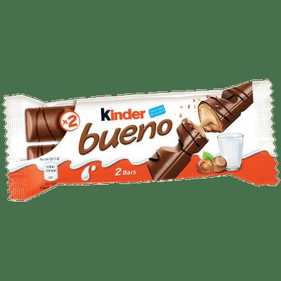 Kinder bueno logo clipart graphic royalty free download Kinder Bueno transparent PNG - StickPNG graphic royalty free download