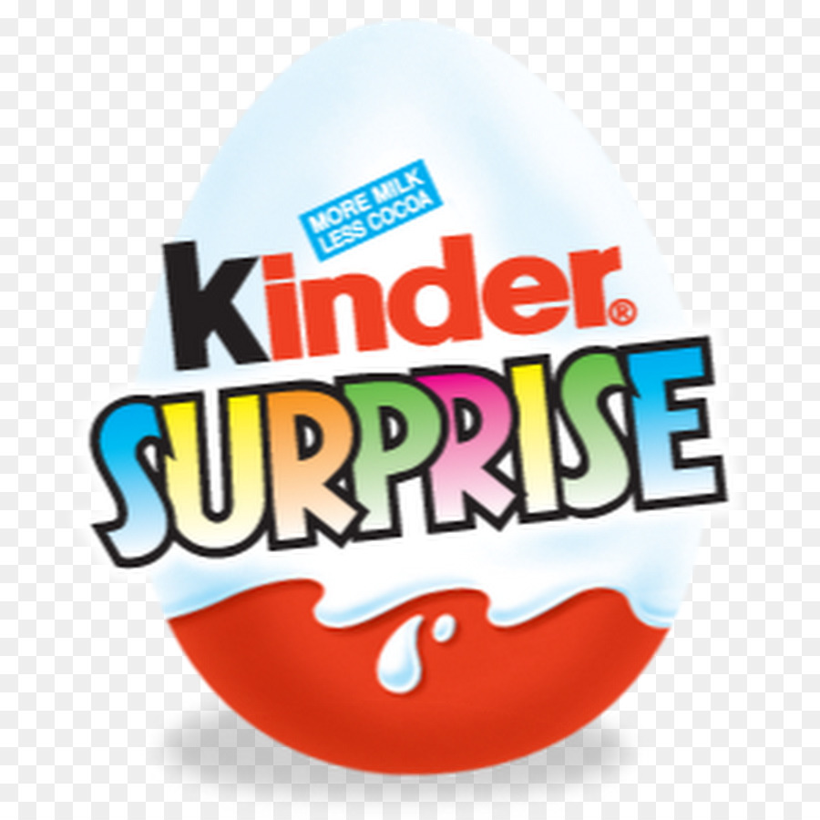 Kinder bueno logo clipart clip art free stock Chocolate Egg png download - 900*900 - Free Transparent Kinder ... clip art free stock