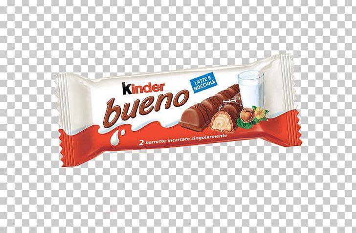 Kinder bueno logo clipart black and white download Chocolate Bar Kinder Chocolate Kinder Bueno Milk PNG, Clipart, Bueno ... black and white download