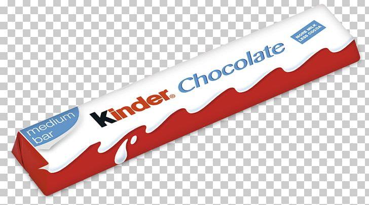 Kinder chocolate clipart svg free Kinder Chocolate Kinder Surprise Chocolate Bar Kinder Bueno Ferrero ... svg free