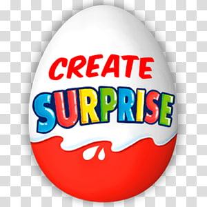 Kinder chocolate clipart png download Kinder Surprise Kinder Chocolate Milk Chocolate bar Egg, milk ... png download