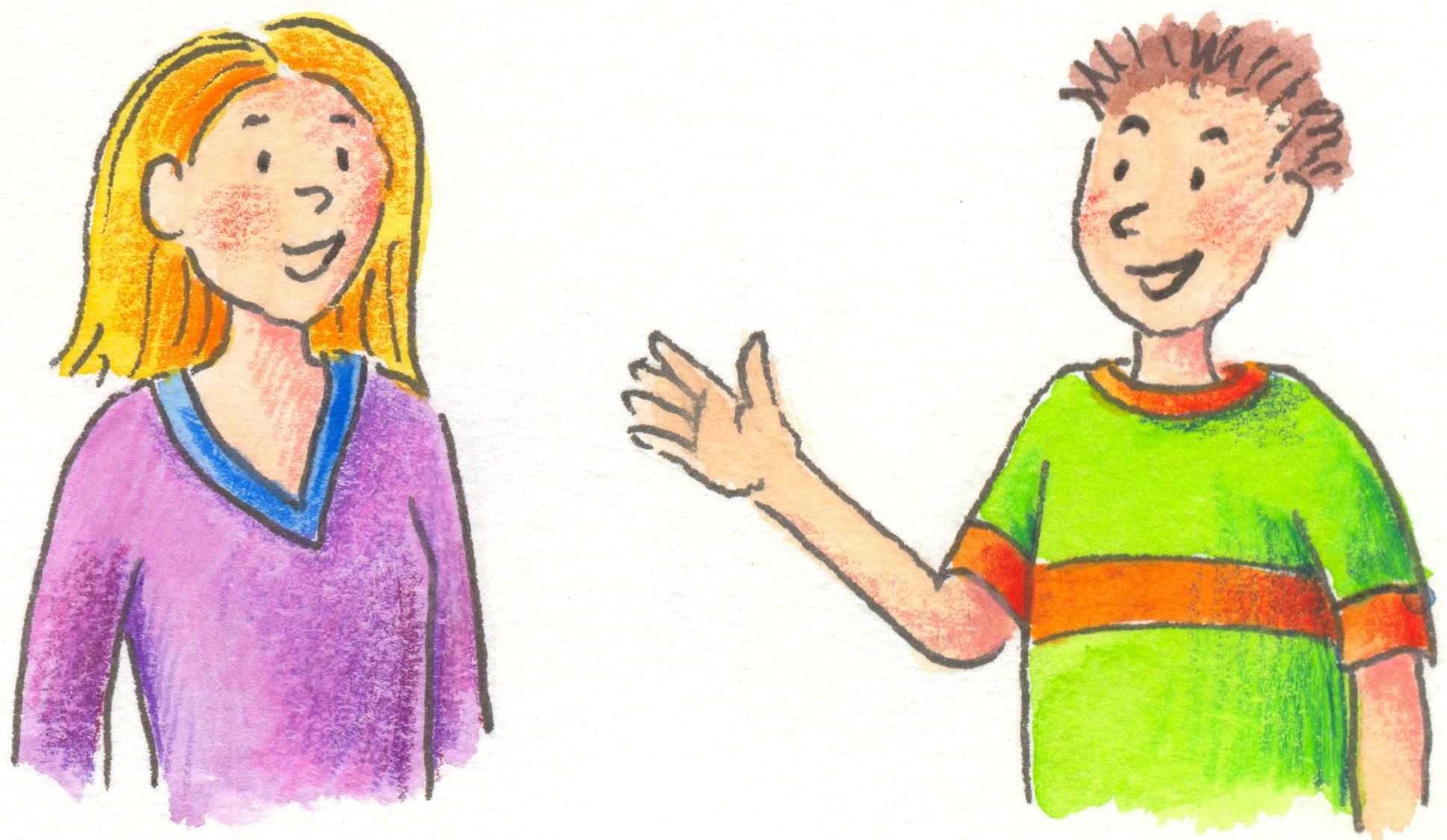 Kinder in der schule clipart banner freeuse stock Erweitertes Suchen von Bildern banner freeuse stock