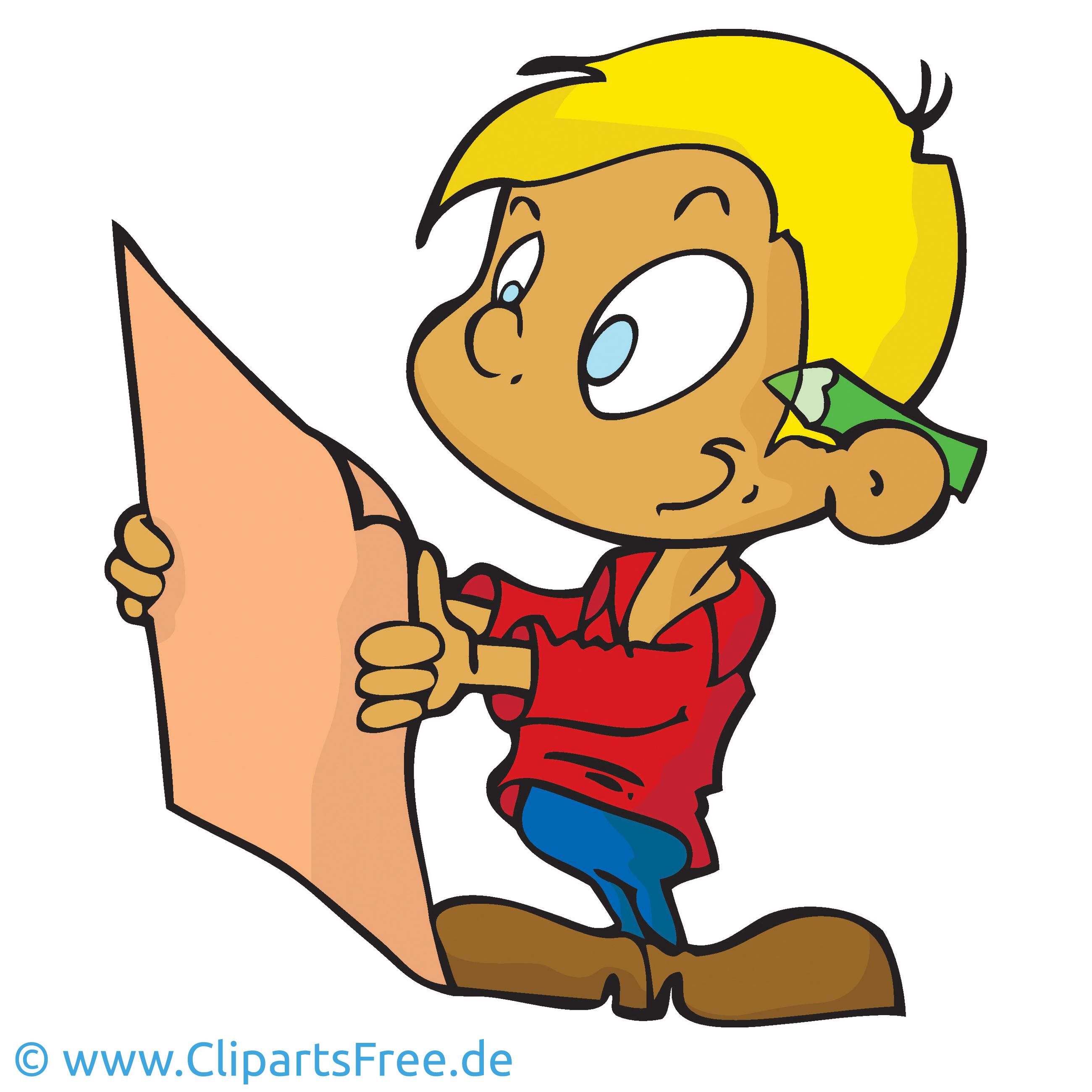 Kinder in der schule clipart clip art freeuse library Schule clipart kostenlos - ClipartFest clip art freeuse library