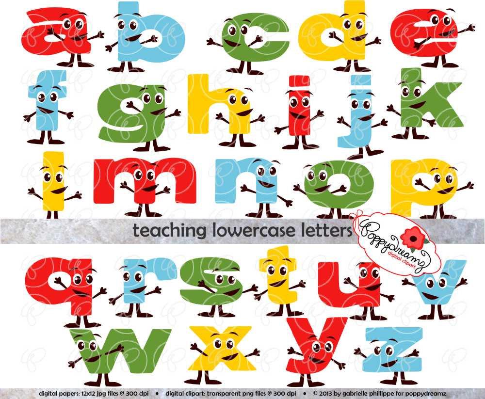 Kindergarten alphabet clipart svg stock Kindergarten Alphabet Clipart (23+) svg stock