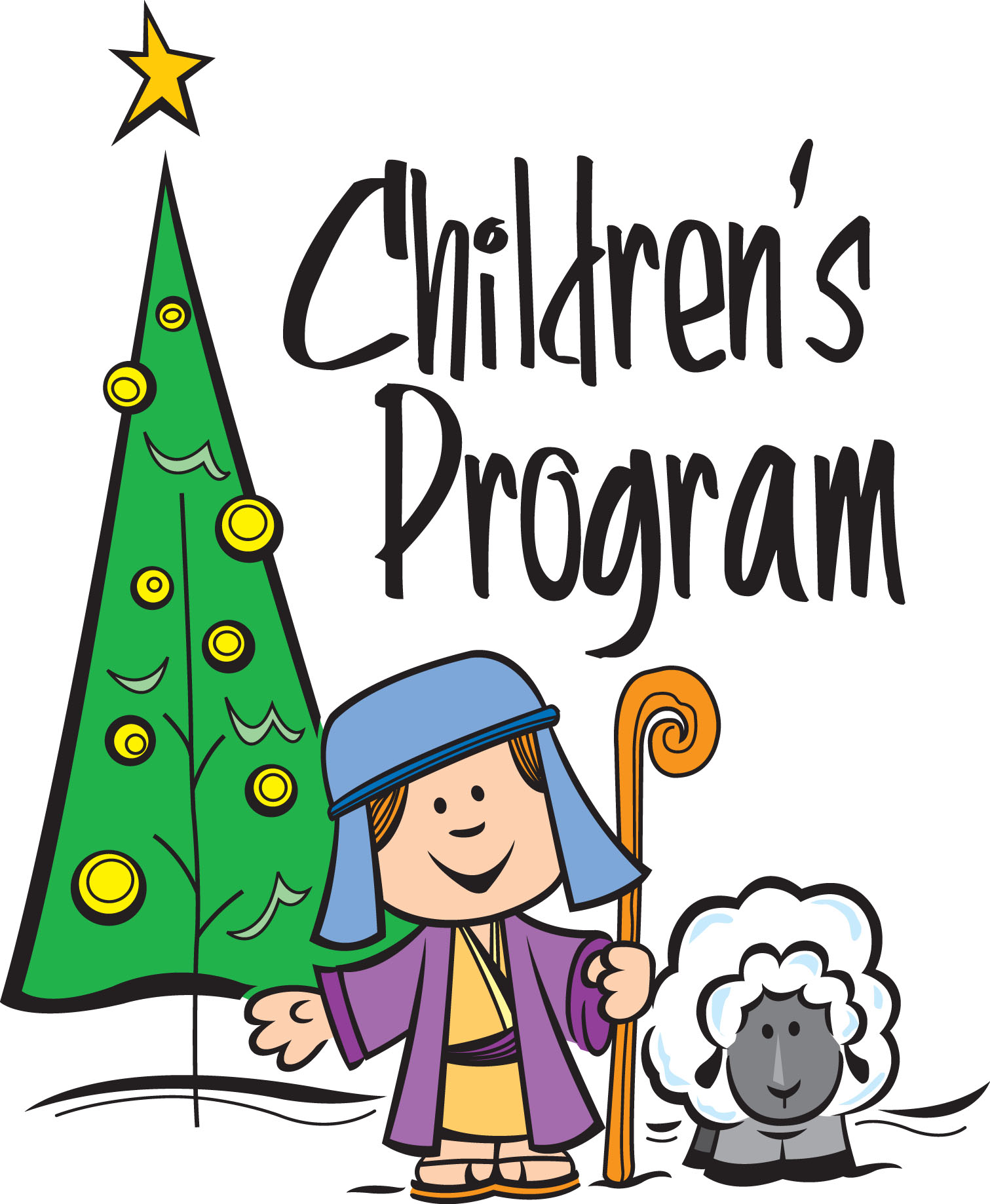 Kindergarten christmas program clipart clipart freeuse Kindergarten christmas program clipart - ClipartFest clipart freeuse