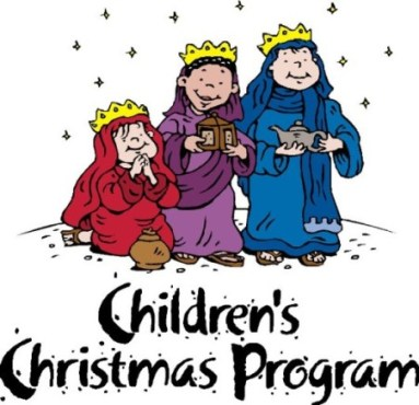 Kindergarten christmas program clipart svg transparent library Christmas Program Clipart - Clipart Kid svg transparent library