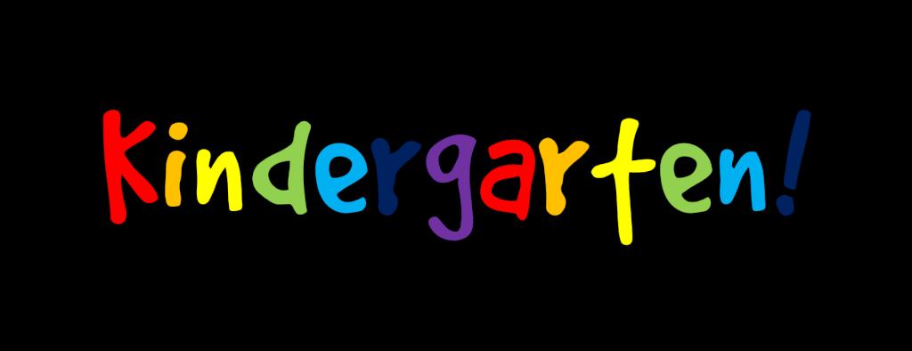 Kindergarten clipart clip black and white download Welcome to kindergarten clipart free clipart images 6 - Clipartix clip black and white download