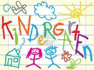 Kindergarten clipart picture transparent stock Kindergarten Clipart - Cliparts and Others Art Inspiration picture transparent stock