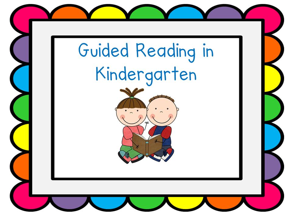 Kindergarten clipart borders png Kindergarten clipart borders - ClipartFest png