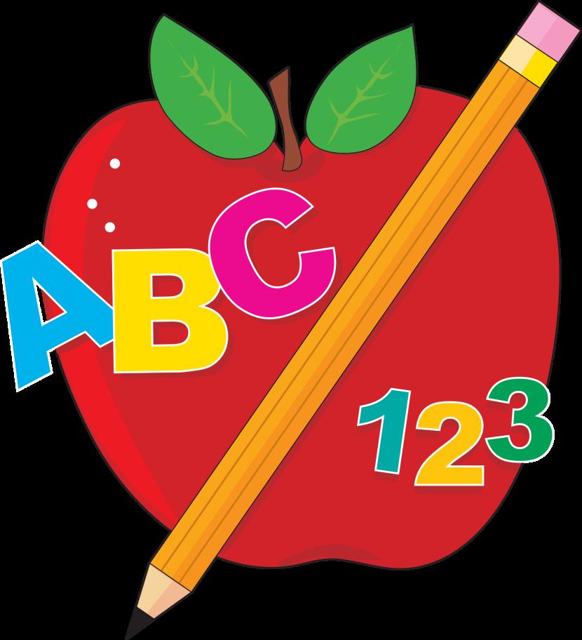 Kindergarten clipart free svg free download Kindergarten abc clipart - ClipartFox svg free download