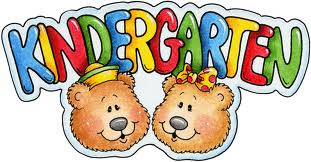 Kindergarten clipart free png library download Welcome to kindergarten clipart free clipart images 5 - Clipartix png library download