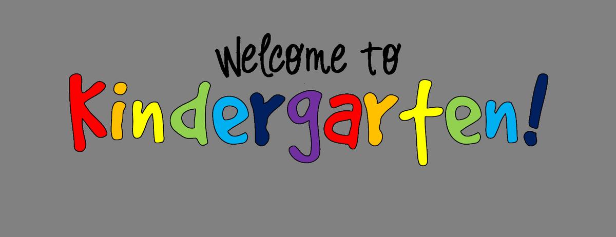 Kindergarten clipart free jpg royalty free download Pleasure Ellis on Twitter: