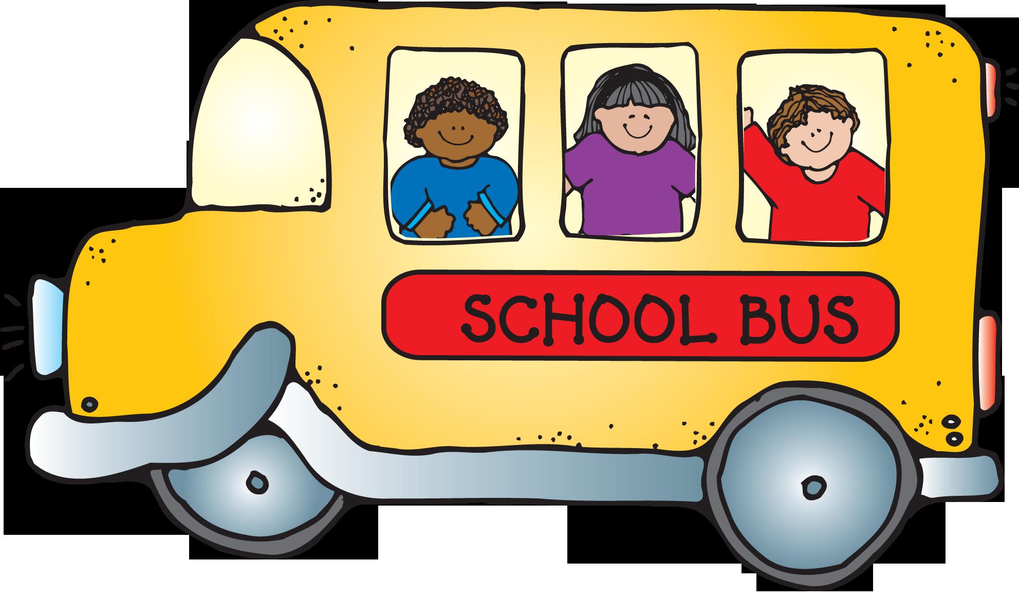 Welcome school clipart clip transparent stock Beatrice Public Schools - Beatrice Community Preschool clip transparent stock