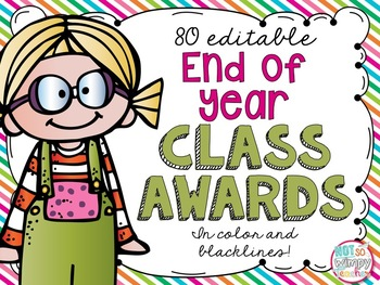 Kindergarten end of year party ideas clipart vector black and white End Of Year Worksheets | Teachers Pay Teachers vector black and white