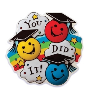 Kindergarten graduation 2018 clipart black and white download Kindergarten Graduation Clipart | Cover Letter Sample for a Resume black and white download