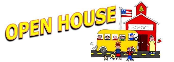 Kindergarten haus clipart free download House Clip Art Kindergarten – Clipart Free Download free download