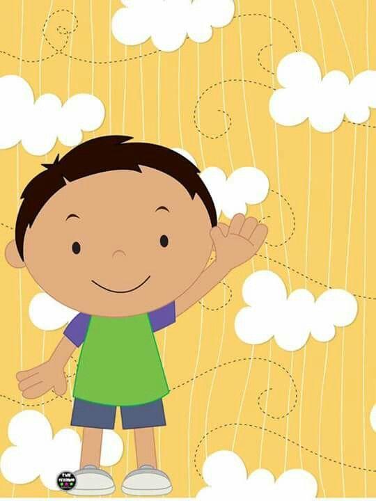 Kindergarten haus clipart png freeuse stock Pin by marissa Rico on Letreros para escuelita | Pinterest png freeuse stock