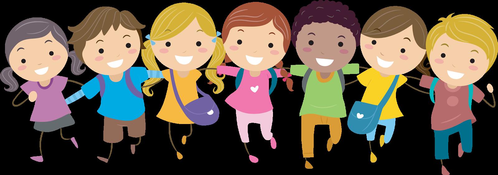 Kindergarten kids clipart jpg royalty free stock Kindergarten Boy Clipart - Clipart Kid jpg royalty free stock