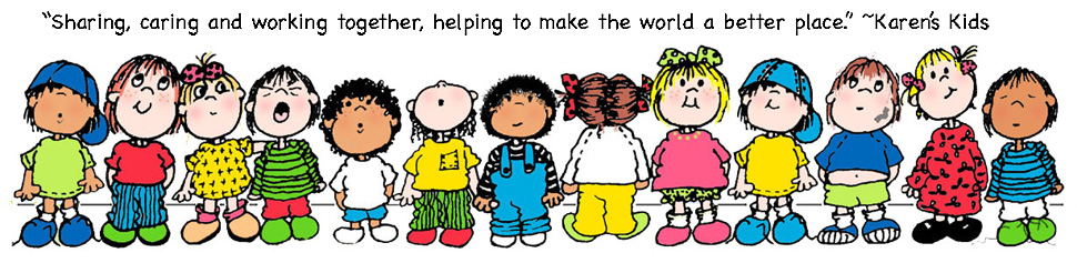 Kindergarten kids clipart image download Free Kids Clip Art & Kids Clip Art Clip Art Images - ClipartALL.com image download