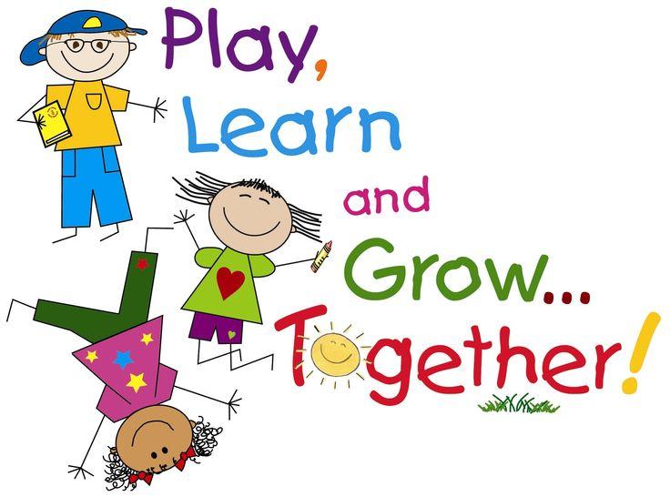 Kindergarten kids clipart png library stock Free Kindergarten Clip Art Pictures - Clipartix png library stock