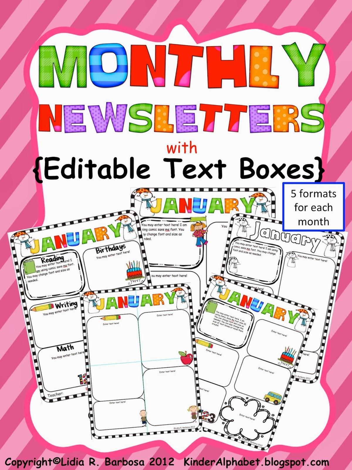 Kindergarten newsletter clipart vector transparent Kindergarten newsletter clipart - ClipartFest vector transparent