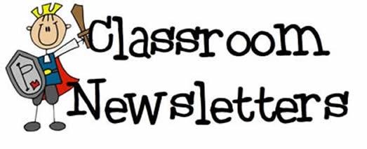 Kindergarten newsletter clipart banner transparent Nursery Teacher Needed Clipart - Clipart Kid banner transparent