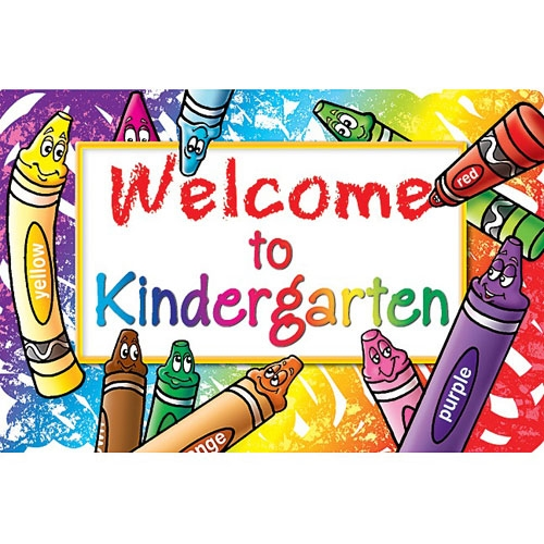 Kindergarten newsletter clipart picture free library Free Kindergarten Clip Art Pictures - Clipartix picture free library