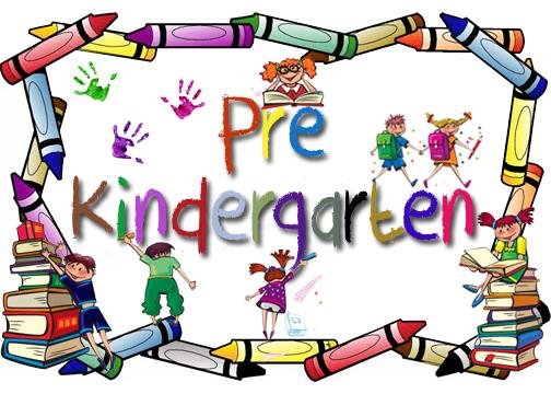 Kindergarten newsletter clipart svg black and white stock Clip art for kindergarten clipart clipartix - Cliparting.com svg black and white stock