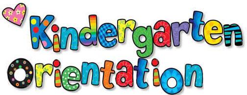 Kindergarten orientation clipart svg free stock School Orientation Clipart - Clipart Kid svg free stock