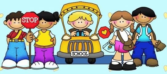 Kindergarten orientation clipart vector freeuse Home - Haymarket Elementary School vector freeuse