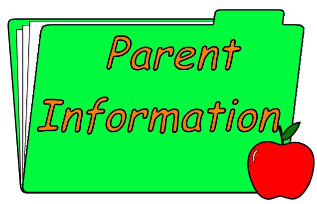 Kindergarten orientation clipart vector free library Parent Orientation Clipart - Clipart Kid vector free library